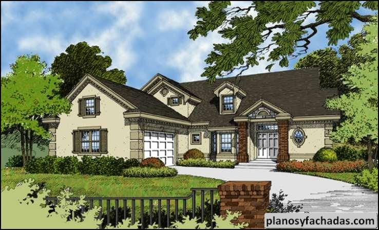 fachadas-de-casas-661217-CR.jpg