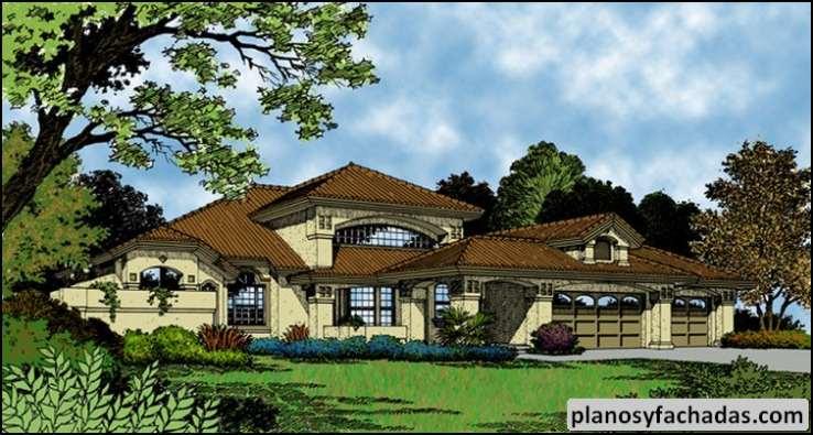 fachadas-de-casas-661218-CR.jpg