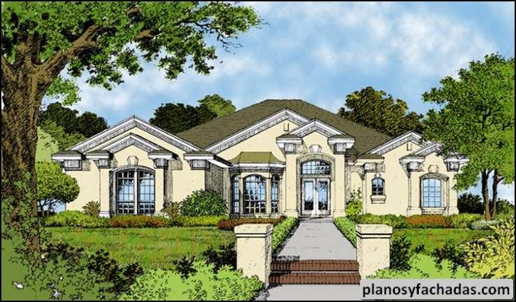 fachadas-de-casas-661219-CR.jpg