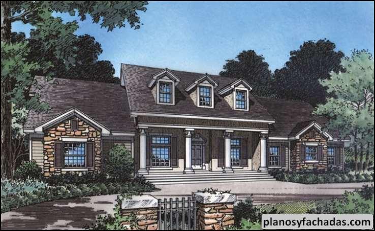 fachadas-de-casas-661221-CR.jpg