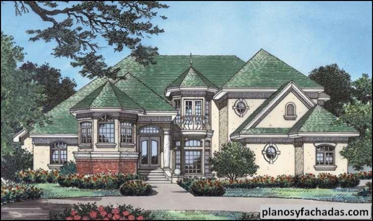 fachadas-de-casas-661225-CR.jpg