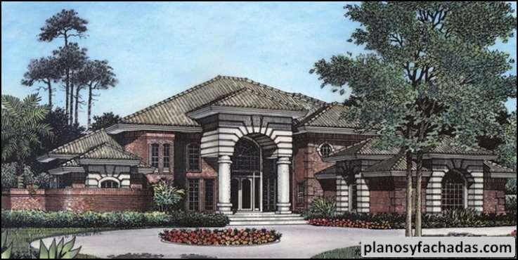fachadas-de-casas-661228-CR.jpg