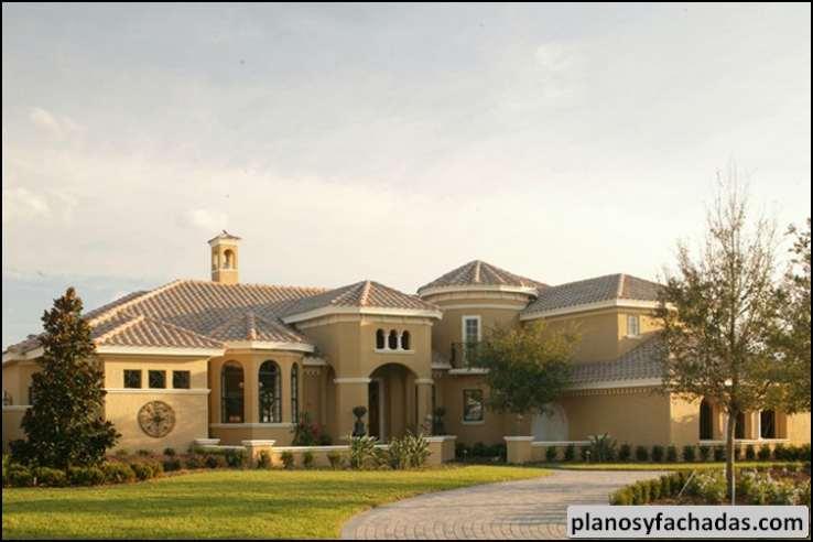 fachadas-de-casas-661229-PH.jpg
