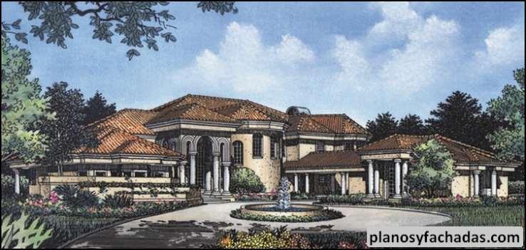 fachadas-de-casas-661230-CR.jpg