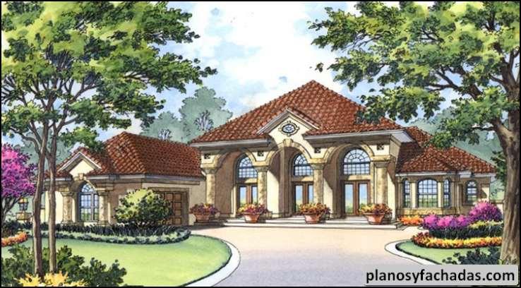 fachadas-de-casas-661236-CR.jpg