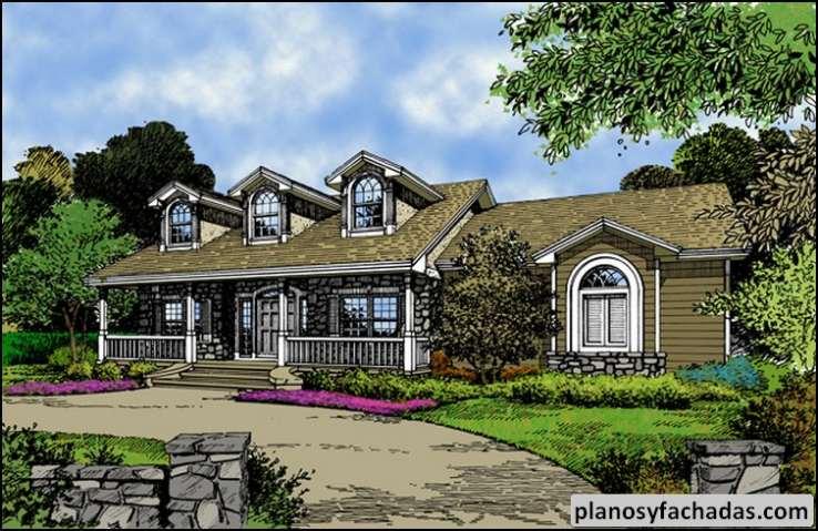 fachadas-de-casas-661237-CR.jpg