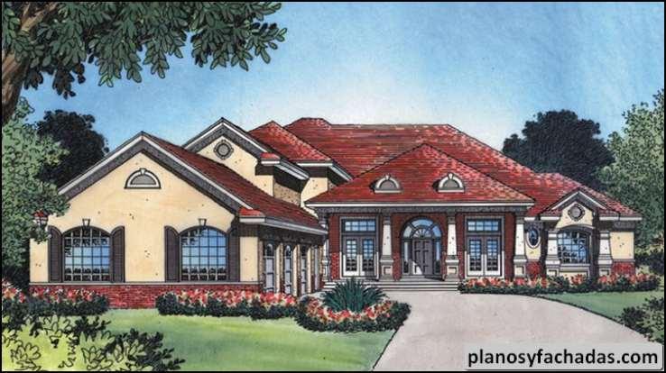 fachadas-de-casas-661246-CR.jpg