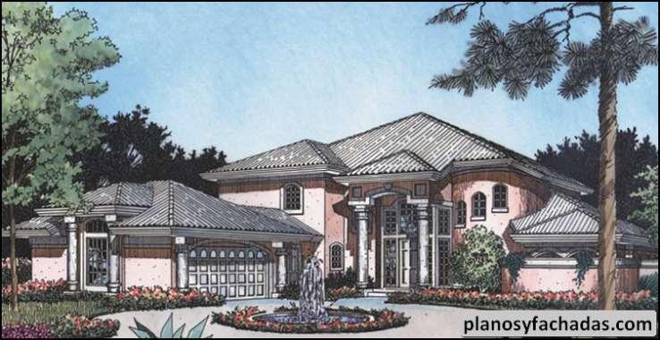 fachadas-de-casas-661257-CR.jpg