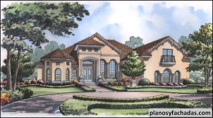 fachadas-de-casas-661271-CR.jpg