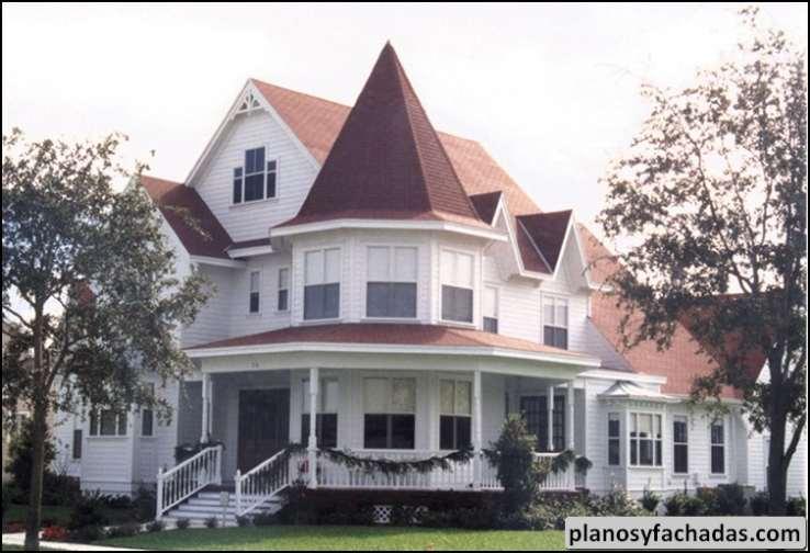 fachadas-de-casas-661281-PH.jpg