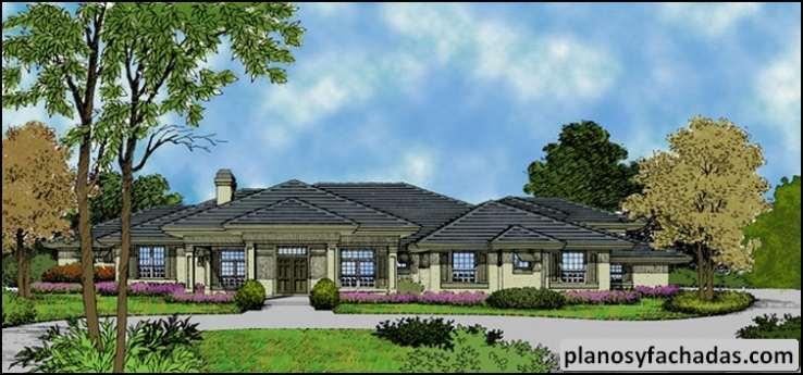 fachadas-de-casas-661284-CR.jpg