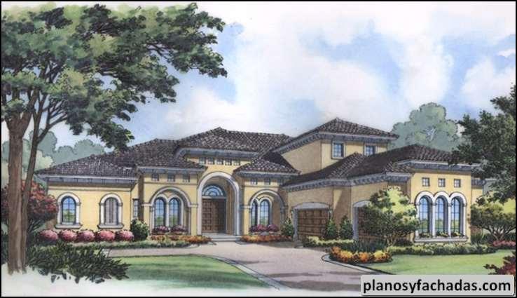 fachadas-de-casas-661287-CR.jpg
