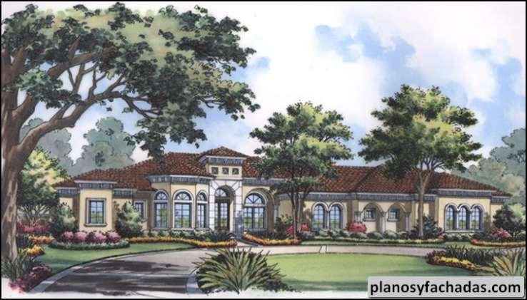 fachadas-de-casas-661289-CR.jpg