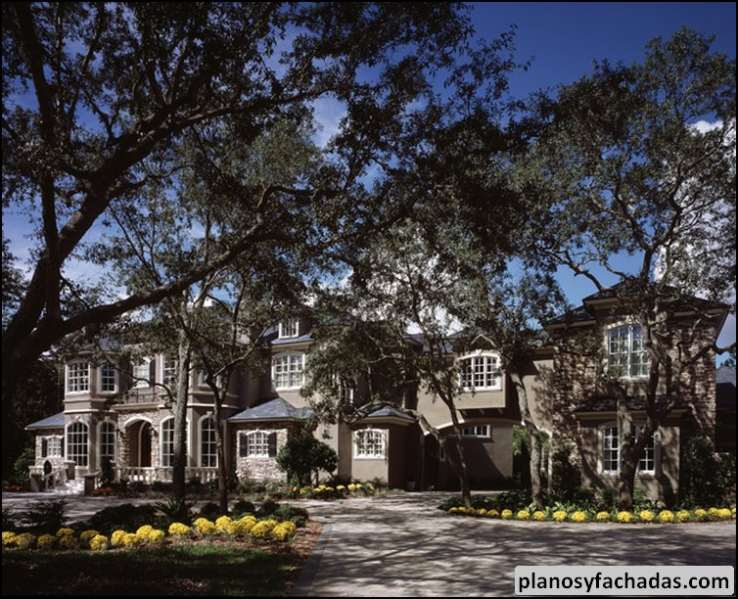 fachadas-de-casas-661293-PH.jpg
