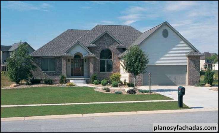 fachadas-de-casas-701001-PH.jpg