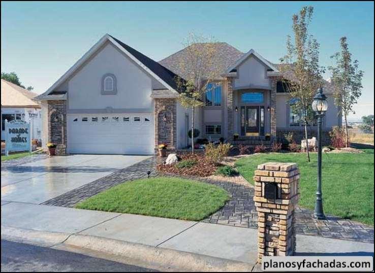 fachadas-de-casas-701026-PH.jpg