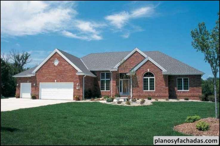 fachadas-de-casas-701030-PH4.jpg