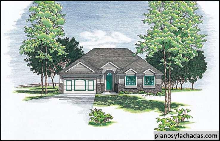 fachadas-de-casas-701038-CR.jpg