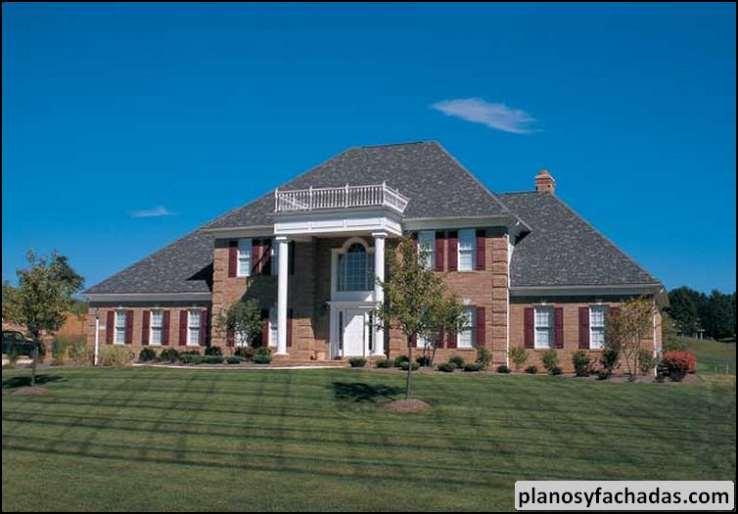 fachadas-de-casas-701039-PH.jpg