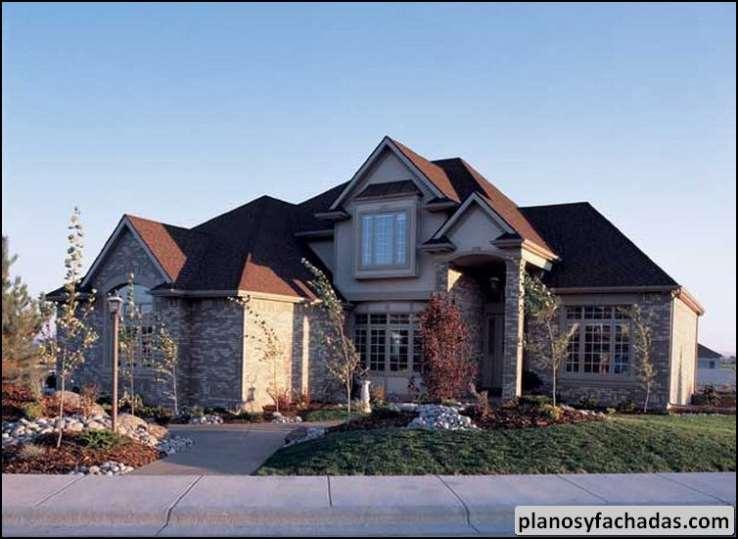 fachadas-de-casas-701042-PH.jpg