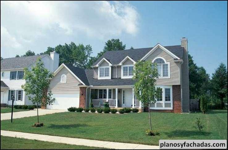 fachadas-de-casas-701054-PH.jpg