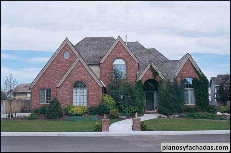 fachadas-de-casas-701064-PH.jpg