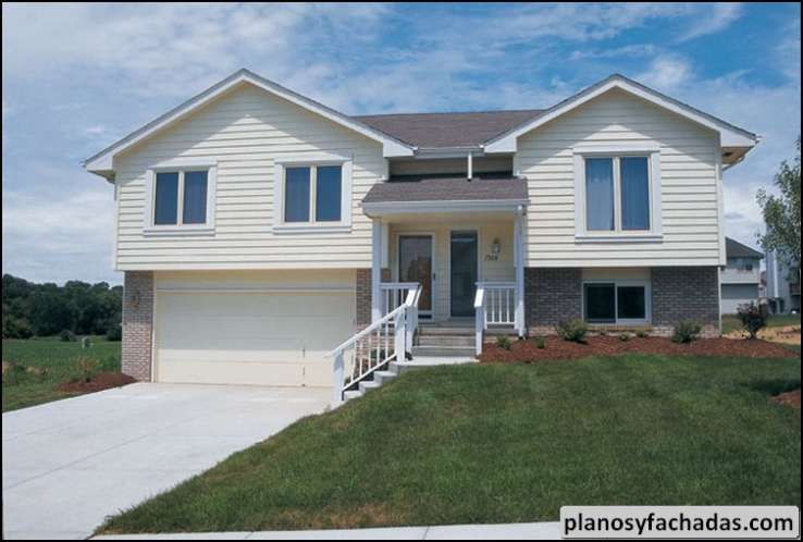 fachadas-de-casas-701067-PH2.jpg