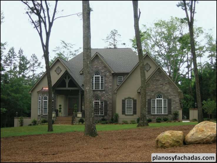 fachadas-de-casas-701070-PH.jpg