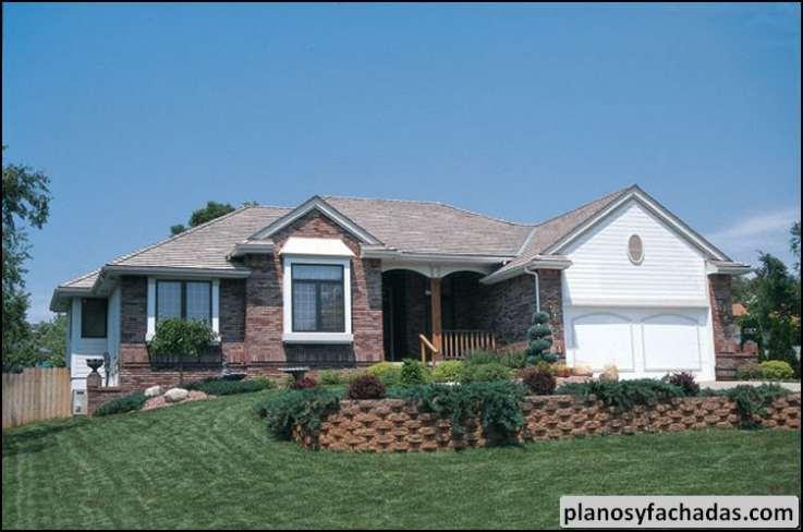 fachadas-de-casas-701071-PH.jpg