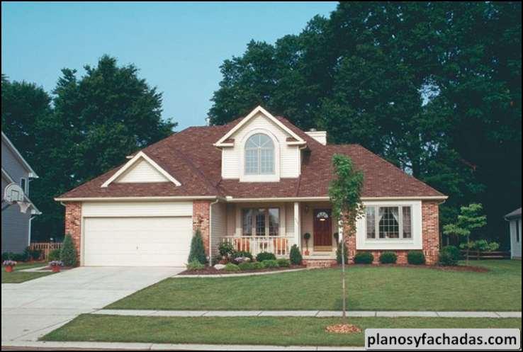 fachadas-de-casas-701072-PH.jpg