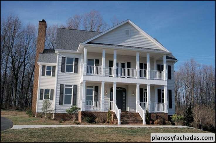 fachadas-de-casas-701086-PH.jpg