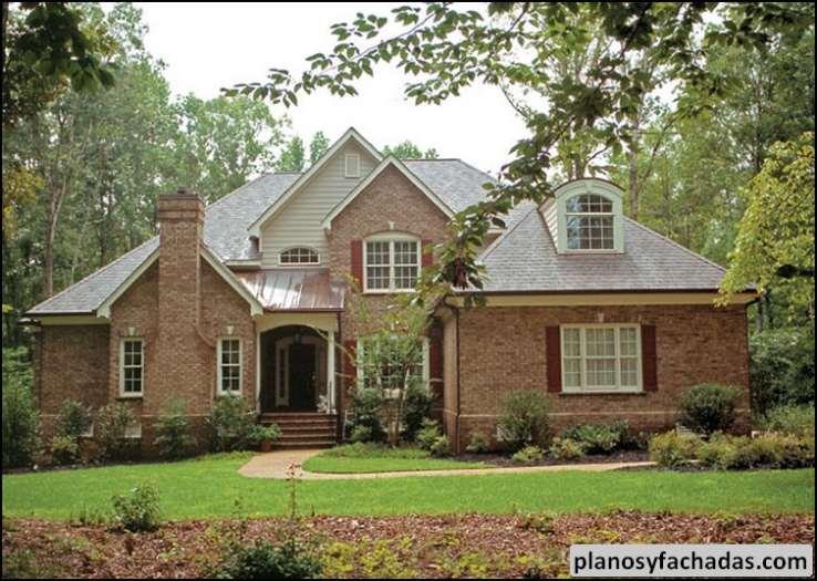 fachadas-de-casas-701090-PH.jpg