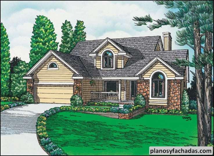 fachadas-de-casas-701097-CR.jpg