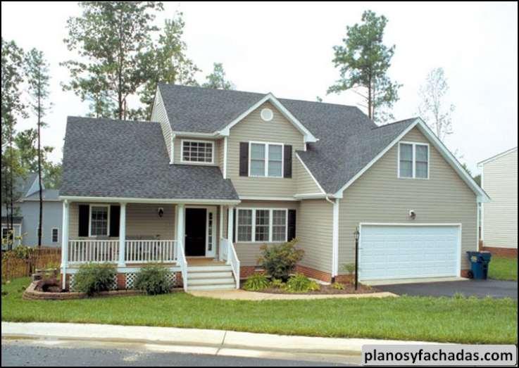 fachadas-de-casas-701098-PH.jpg
