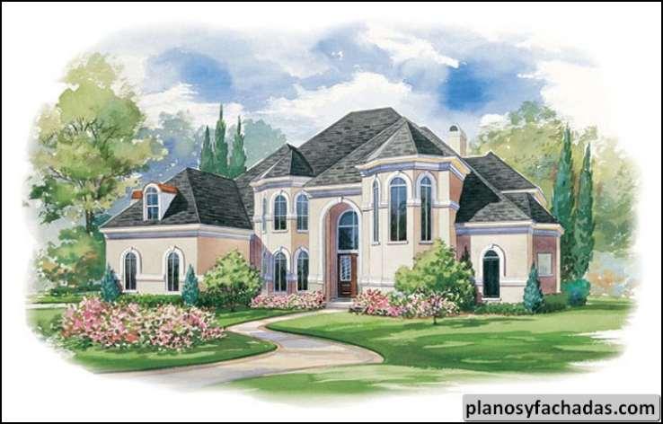 fachadas-de-casas-701144-CR.jpg