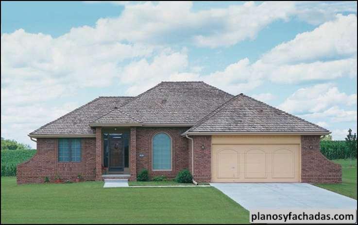 fachadas-de-casas-701146-PH.jpg