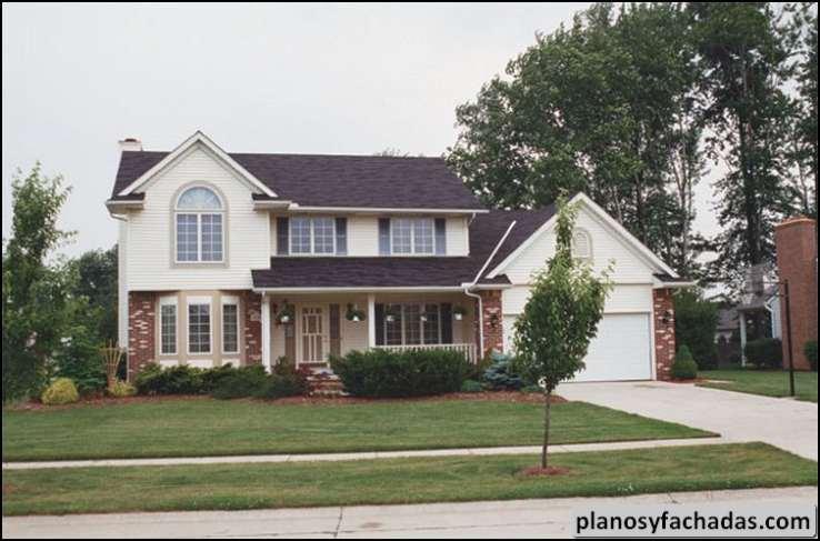 fachadas-de-casas-701149-PH2.jpg