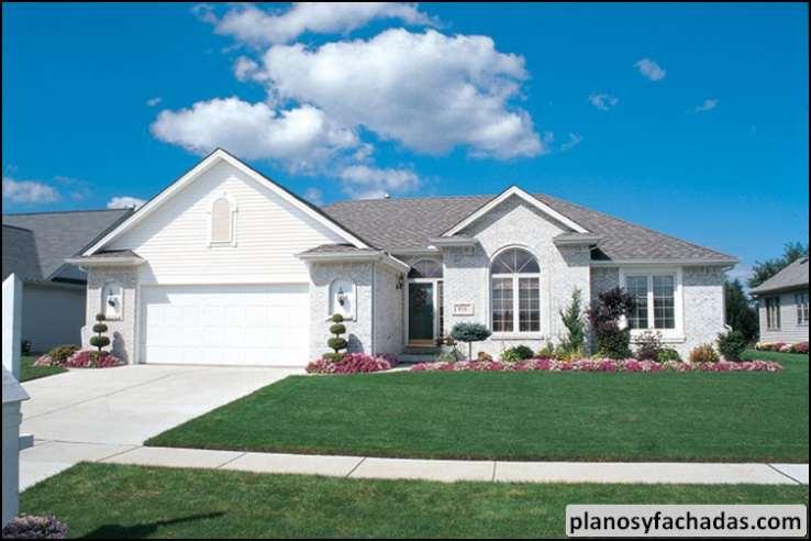 fachadas-de-casas-701152-PH.jpg