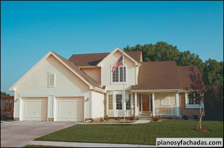 fachadas-de-casas-701158-PH.jpg