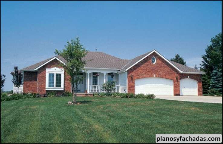 fachadas-de-casas-701160-PH.jpg