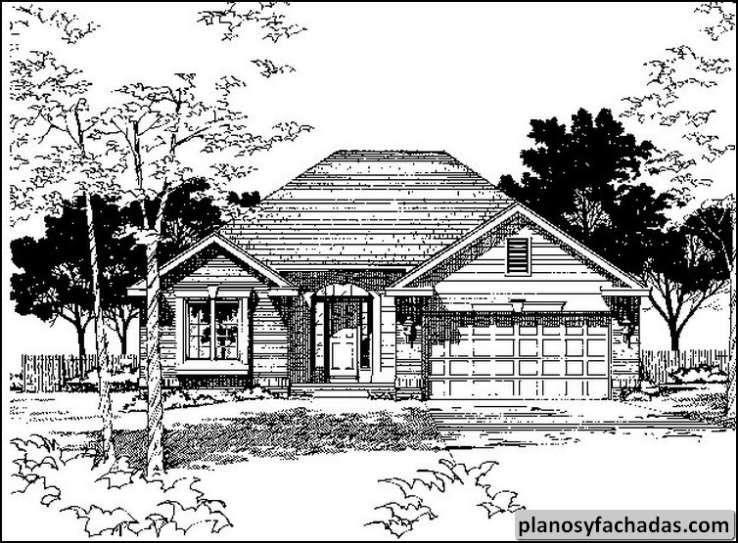 fachadas-de-casas-701163-PH.jpg