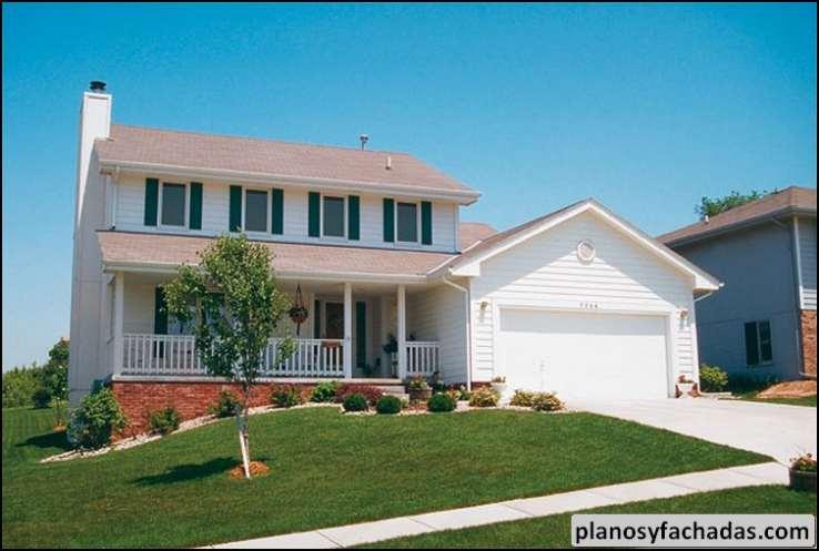 fachadas-de-casas-701173-PH.jpg