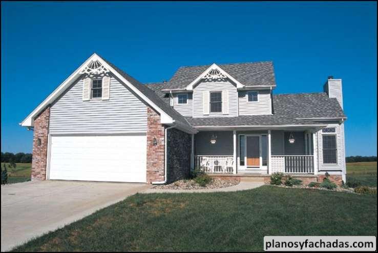 fachadas-de-casas-701175-PH.jpg