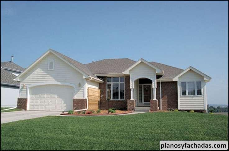 fachadas-de-casas-701179-PH.jpg