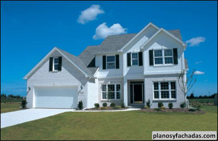 fachadas-de-casas-701180-PH.jpg