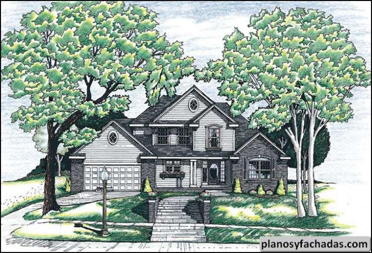fachadas-de-casas-701182-CR.jpg