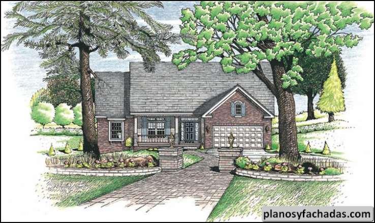fachadas-de-casas-701183-CR.jpg