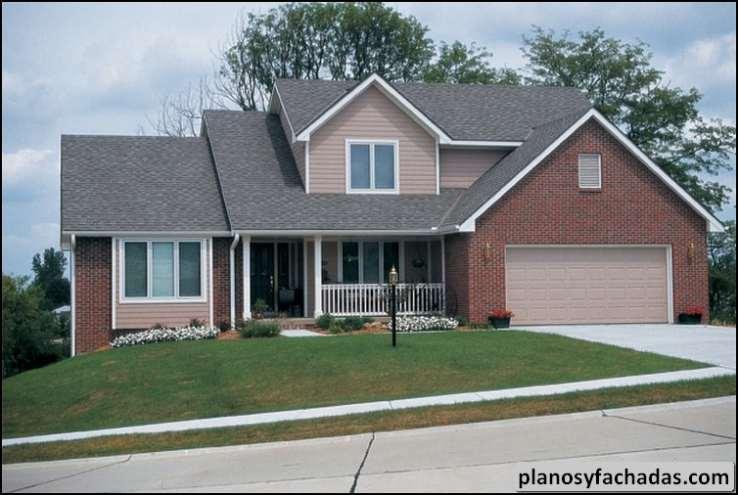 fachadas-de-casas-701191-PH.jpg