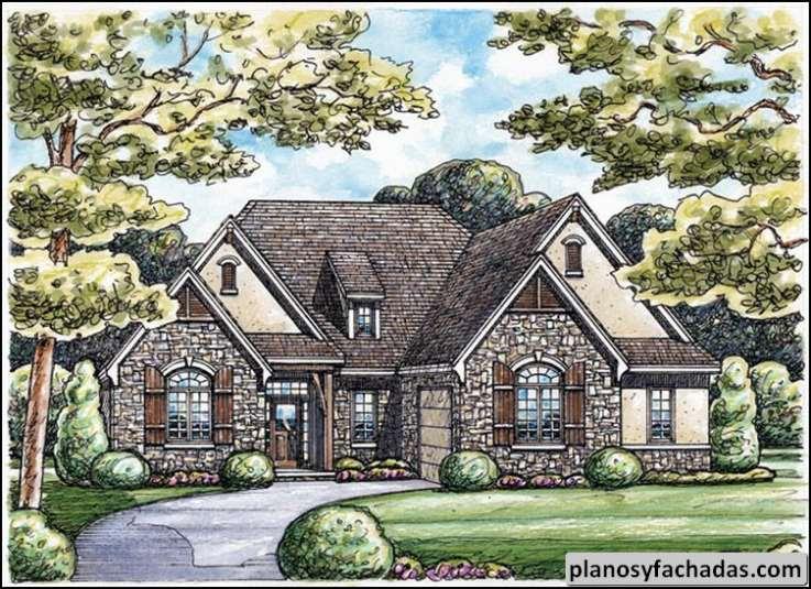 fachadas-de-casas-701216-CR.jpg