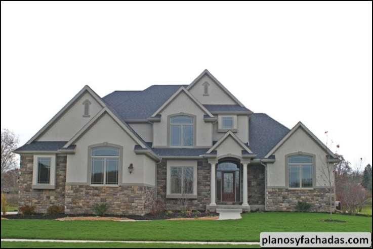 fachadas-de-casas-701225-CR.jpg